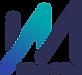 iMocha Logo.png