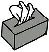 napkin-box-312693_640.png