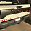 Thumbnail: 2020-21 Titan PRO4X Grill and Tailgate Overlays - PRO4X ONLY