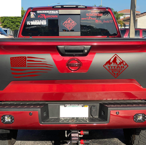 tailgate wrap 3.png