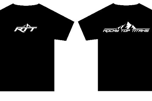 Rocky Top Titans Shirt