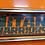 Thumbnail: OFFICIAL Titan Warriors Decal