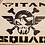 Thumbnail: OFFICIAL Titan Squad Group Decal
