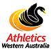 ATHLETICSWA LOGO.png
