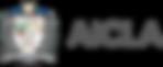 AICLA-Logo_Colour_Horizontal.png