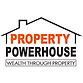 PROPERTY POWERHOUSE LOGO.png