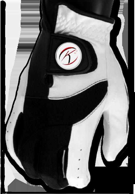 K2 -  2Sbg Golf Glove.png