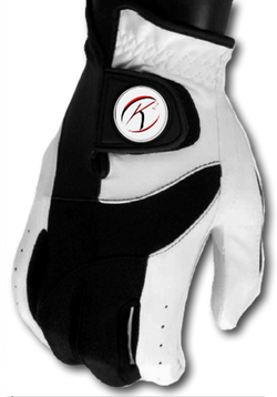 K2 -  2Sbg Golf Glove.png