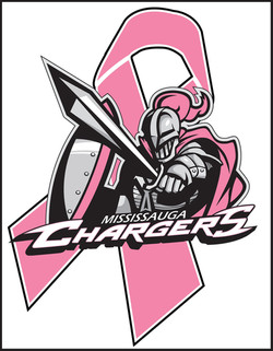 Mississauga Chargers - Pink Ribbon.jpg