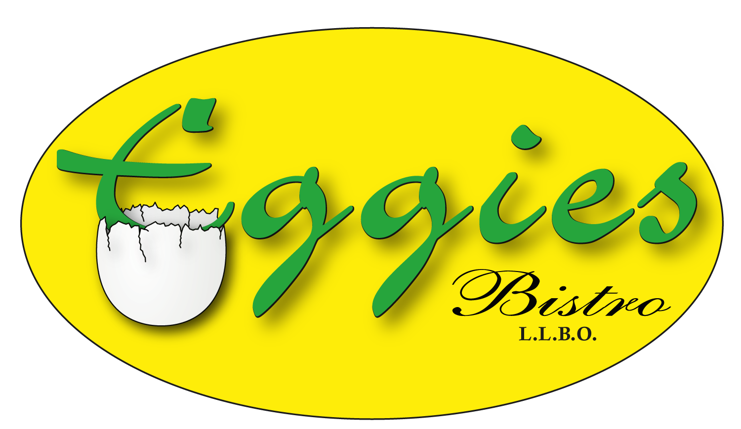K2 - Eggies Inside Logo Vinyl Mock-up.png