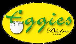 K2 - Eggies Inside Logo Vinyl Mock-up.png