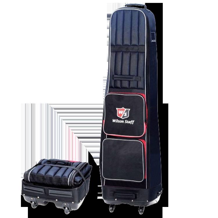 K2 - Traveler Golf Bag.png