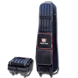 K2 - Traveler Golf Bag.png