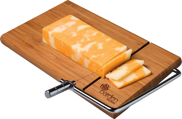 Cheese Set 2.png