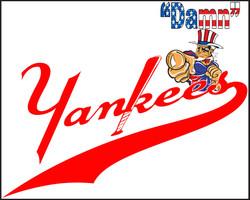 Damn Yankees Logo.jpg