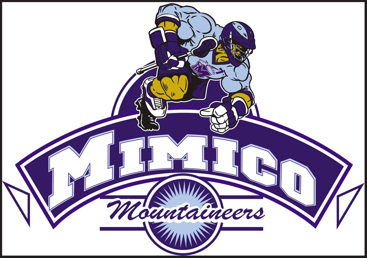 Mimico Mountianeers (Rep Logo).jpg