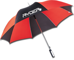 "K2 - 60"" Umbrella (red & black).png"