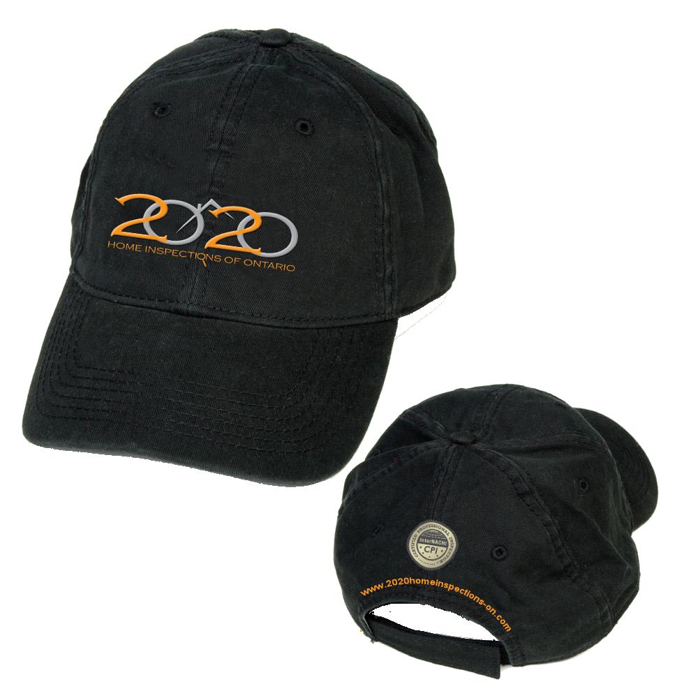 2020 Ball Cap.png