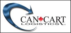 Can Cart  Logo.jpg