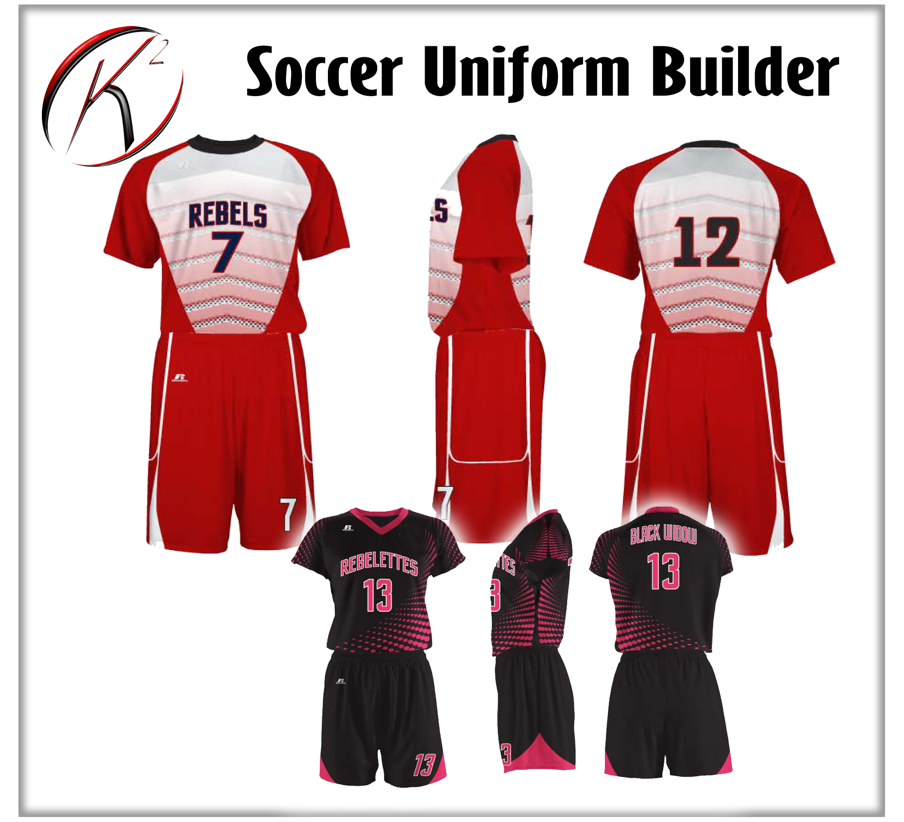 K2 - Soccer Uniform Builder.png