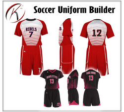K2 - Soccer Uniform Builder.png
