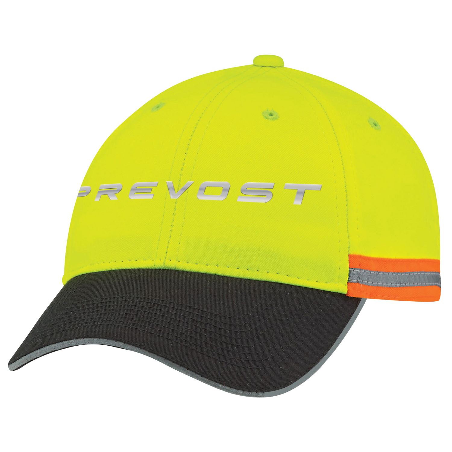 Reflective Ball Cap