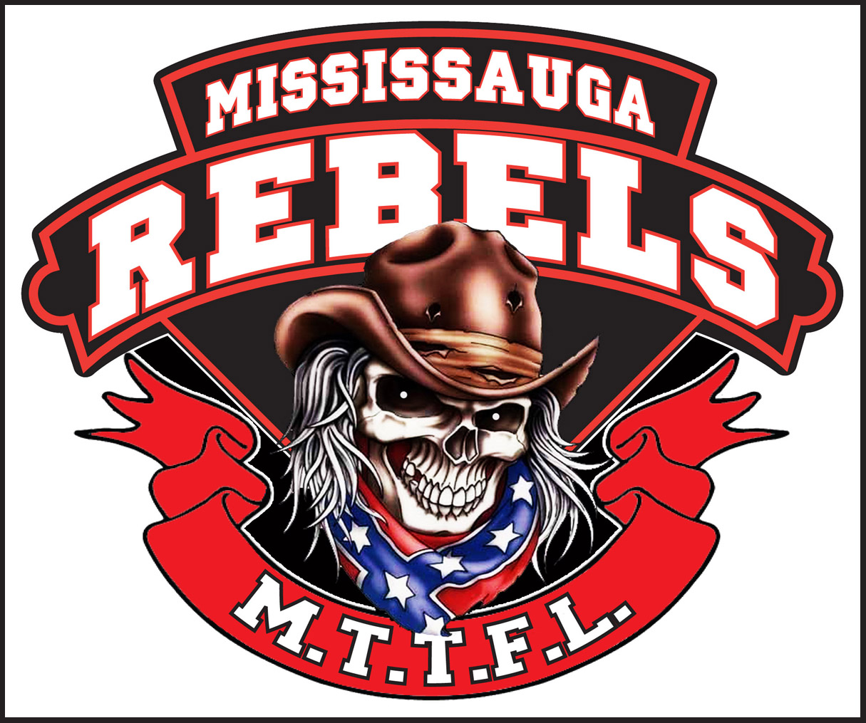 MTTFL Rebels Logo.jpg