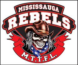 MTTFL Rebels Logo.jpg