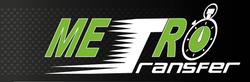 K2 - Metro Transfer Logo (for web)