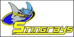 Stingrays Logo.jpg