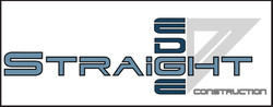 Straight Edge Logo.jpg