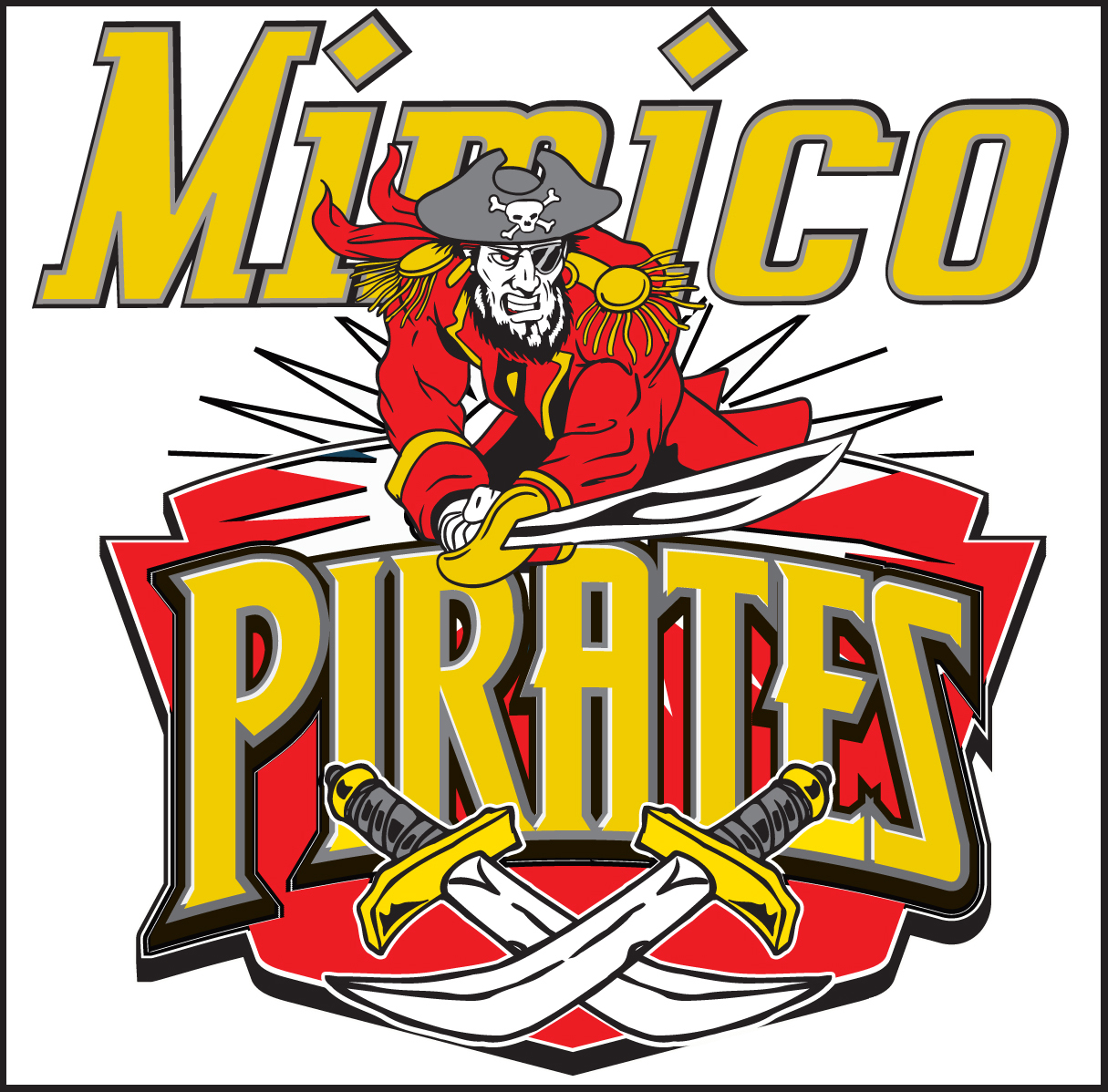 Mimico HL - Pirates.jpg