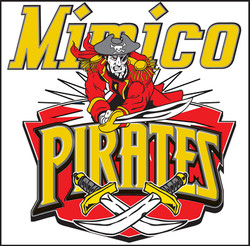 Mimico HL - Pirates.jpg