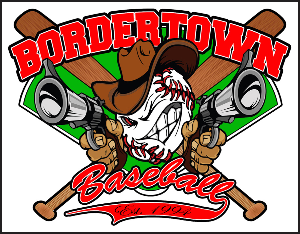 Border Town League Logo.jpg