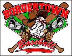 Border Town League Logo.jpg