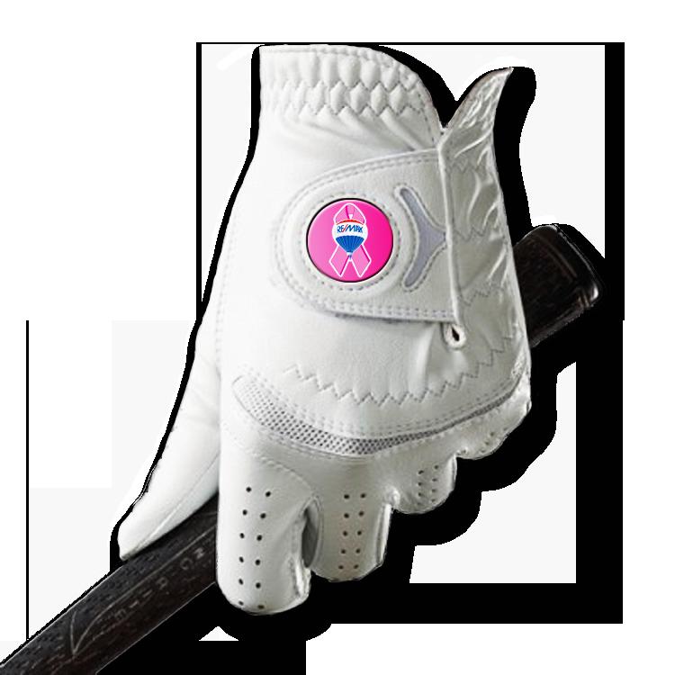 K2 -  Golf Mark Glove.png