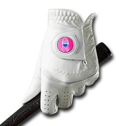 K2 -  Golf Mark Glove.png