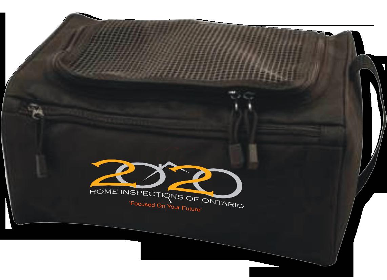 K2 - Golf Shoe Bag.png