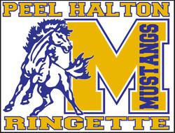 Peel Halton Mustangs Logo.jpg