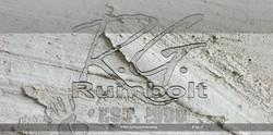 RG Rumbolt Website
