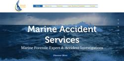 MAS Website