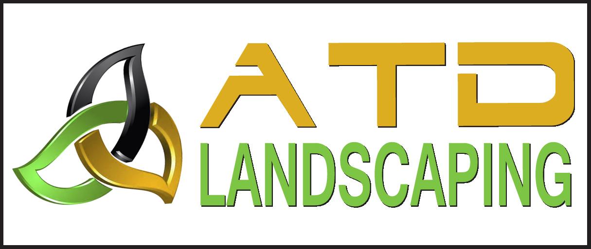 ATD Landscaping Logo.jpg