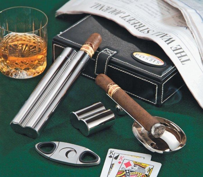 Cigar Set.jpg