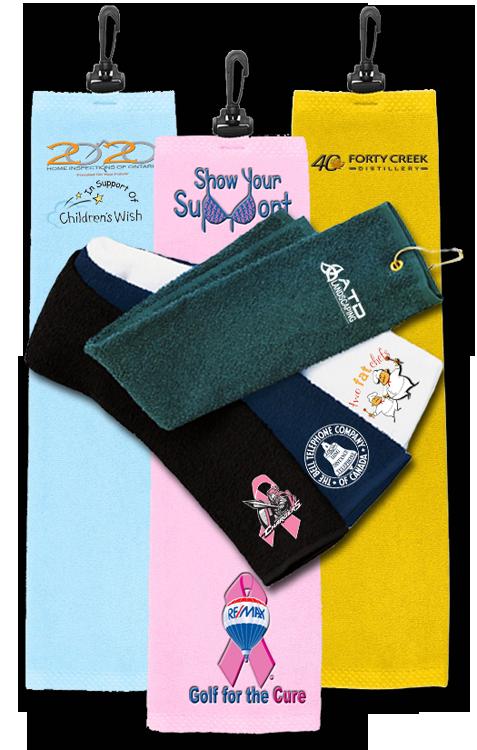 K2 - Golf Towels.png
