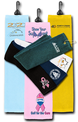 K2 - Golf Towels.png