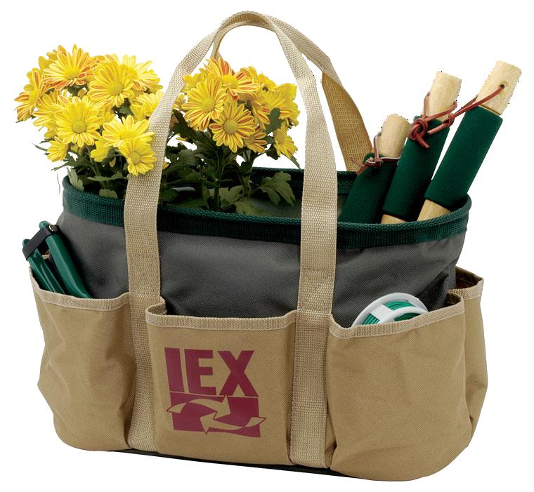 Gardening Set.png