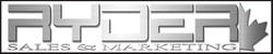 Ryder Sales Logo.jpg