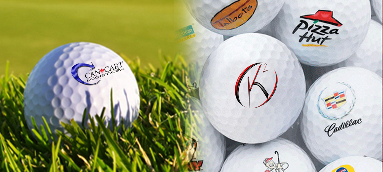 K2 - Golf Balls (with logos).jpg