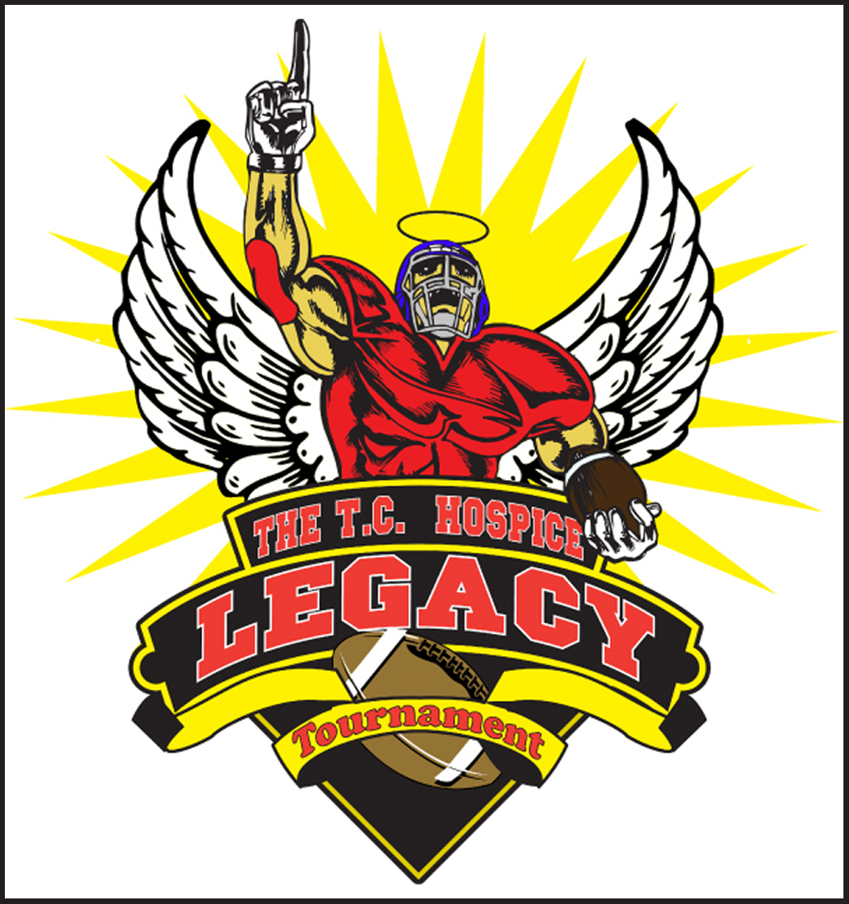 Tom Coats Legacy Tourney logo.jpg