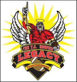 Tom Coats Legacy Tourney logo.jpg